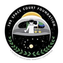 The Space Court Foundation