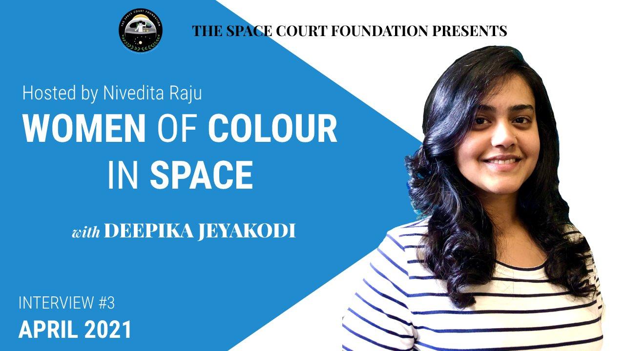 Cover Deepika